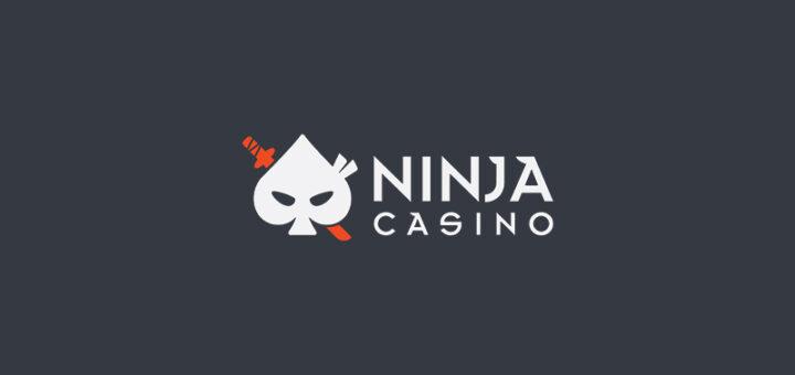 Ninja Casino on Eestis litsentseeritud kiirkasiino, mis ei paku traditsioonilisi tervitusboonust. Selle asemel iga päev tasuta spinnid.