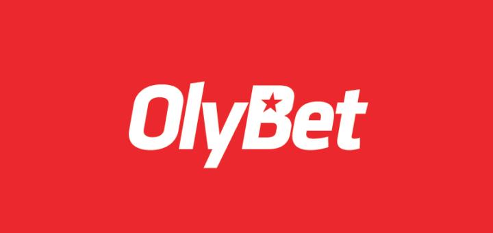 Esimesele neljale sissemaksele lisab OlyBet juurde kuni €1100 boonusraha. Konto avamisel kasutada sooduskoodi CAS1100.
