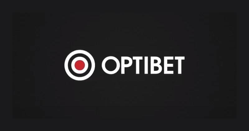 Optibet kasiino | Uutele klientidele kolmel sissemaksel €1000 boonust