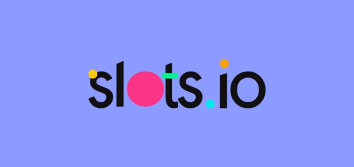 Slots.io uued mängijad saavad 50 tasuta spinni mängus Book of Dead. Lisaks teisel sissemaksel 100% kuni €200 boonust.